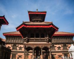 Nepal 2014 082