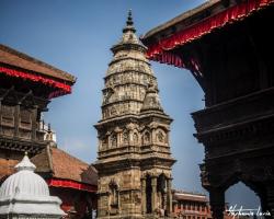 Nepal 2014 083