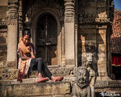 Nepal 2014 084
