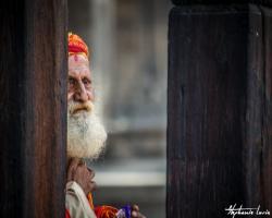 Nepal 2014 085