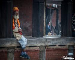 Nepal 2014 086