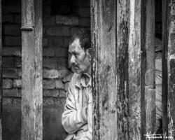 Nepal 2014 087