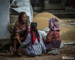 Nepal 2014 088