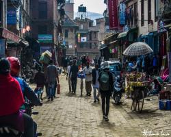Nepal 2014 089