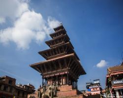 Nepal 2014 090