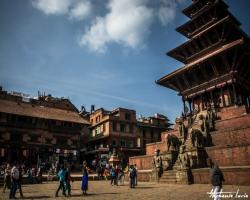 Nepal 2014 091