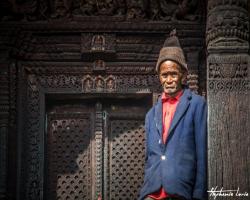 Nepal 2014 093
