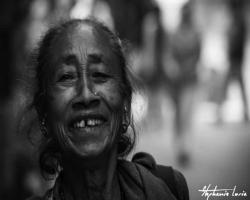 Nepal 2014 094
