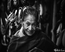 Nepal 2014 095