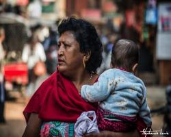 Nepal 2014 096