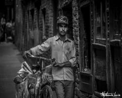 Nepal 2014 097