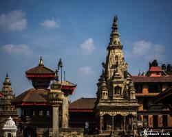 Nepal 2014 099