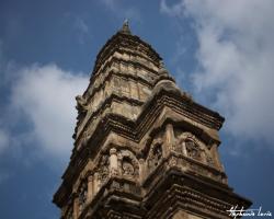 Nepal 2014 100