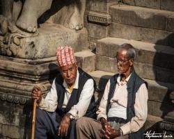 Nepal 2014 103