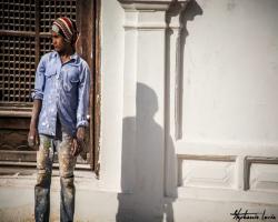 Nepal 2014 106