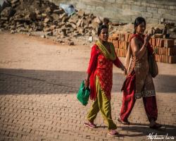 Nepal 2014 108
