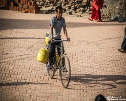 Nepal 2014 109