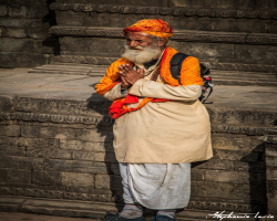 Nepal 2014 110