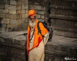 Nepal 2014 111