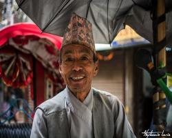 Nepal 201400