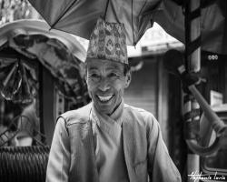 Nepal 201401