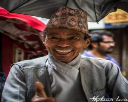 Nepal 201402