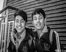 Nepal 201405