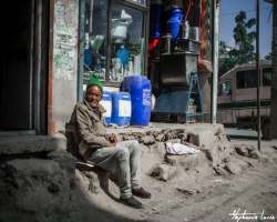 Nepal 201406