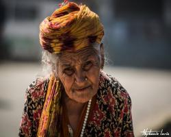 Nepal 201409