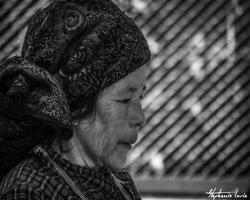Nepal 201417
