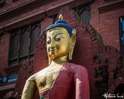 Nepal 201418