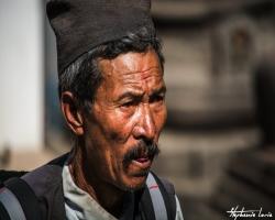 Nepal 201419