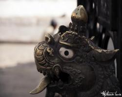 Nepal 201422