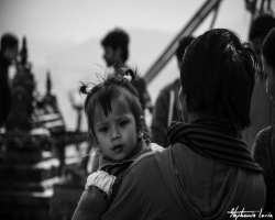 Nepal 201424