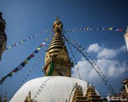 Nepal 201425