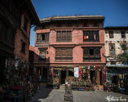 Nepal 201427