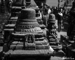 Nepal 201428