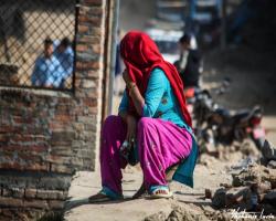 Nepal 201431