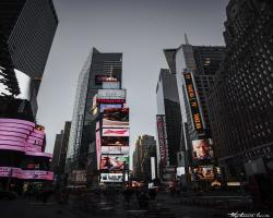 New York02