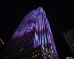 New York05