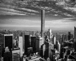 New York56