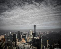 New York57