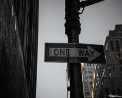 New York78
