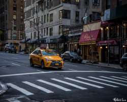 New York89