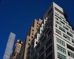 New York96