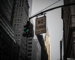 New York99