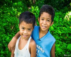 Philippines 131