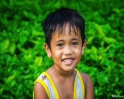 Philippines 135