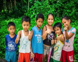 Philippines 137