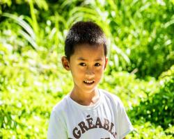 Philippines 138
